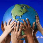 Yurtdışında Eğitim mi Yoksa Türkiye'de mi Eğitim?