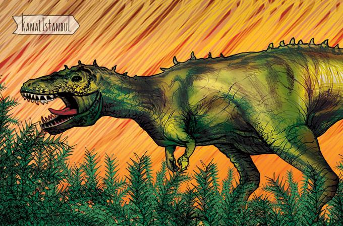 Jurassic_Park_kapak