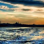 İstanbul'a Kavuşmak