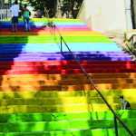 Renkler cennetimizdir