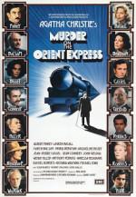 murder_on_the_orient_express_ver4