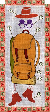 çanta-valiz_buyuk