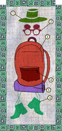 çanta-valiz_kucuk