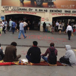 Ahmet Atakan'ın anısına