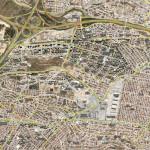 Ataşehir Belediyesi mercek altında