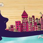 İstanbul: Aslen nerelisin?