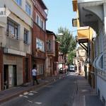 İstanbul'un İlginç İsimli Sokakları