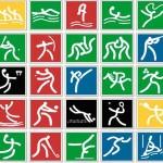 Sporlardan spor beğen