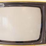 Ekranlardan hayatı zehir etmek