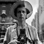Hayat Bulan Fotoğrafları ile Vivian Maier