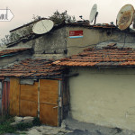 İstanbul'da 'Getto' kavramı