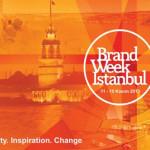 Brand Week İstanbul