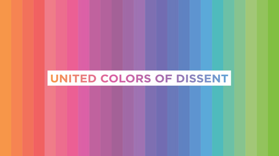 Farklı-Renklerin-Uyumu-conc