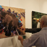 GÜBRETAŞ Basın Fotoğraf Yarışması Tarımda Kadın