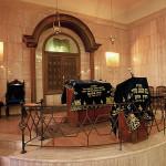 İstanbul'un Sinagogları