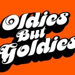 Oldies But Goldies: Tek Bilet İki Mekan