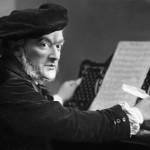BİFO, Wagner'i doğumunun 200. yılında anacak