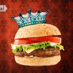 Hamburger Gurme Liginde
