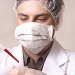 Sosyal Yönleriyle Hepatit Sempozyumu
