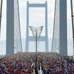 Koş İstanbul!