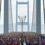 İstanbul'un 'Pazar koşusu'
