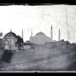 İşte İstanbul'un bilinen ilk fotoğrafları…