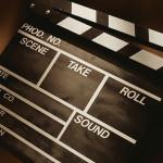 İstanbul Kısa Film Festivali başladı