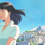 Japonların gözünden 'Marmaray'