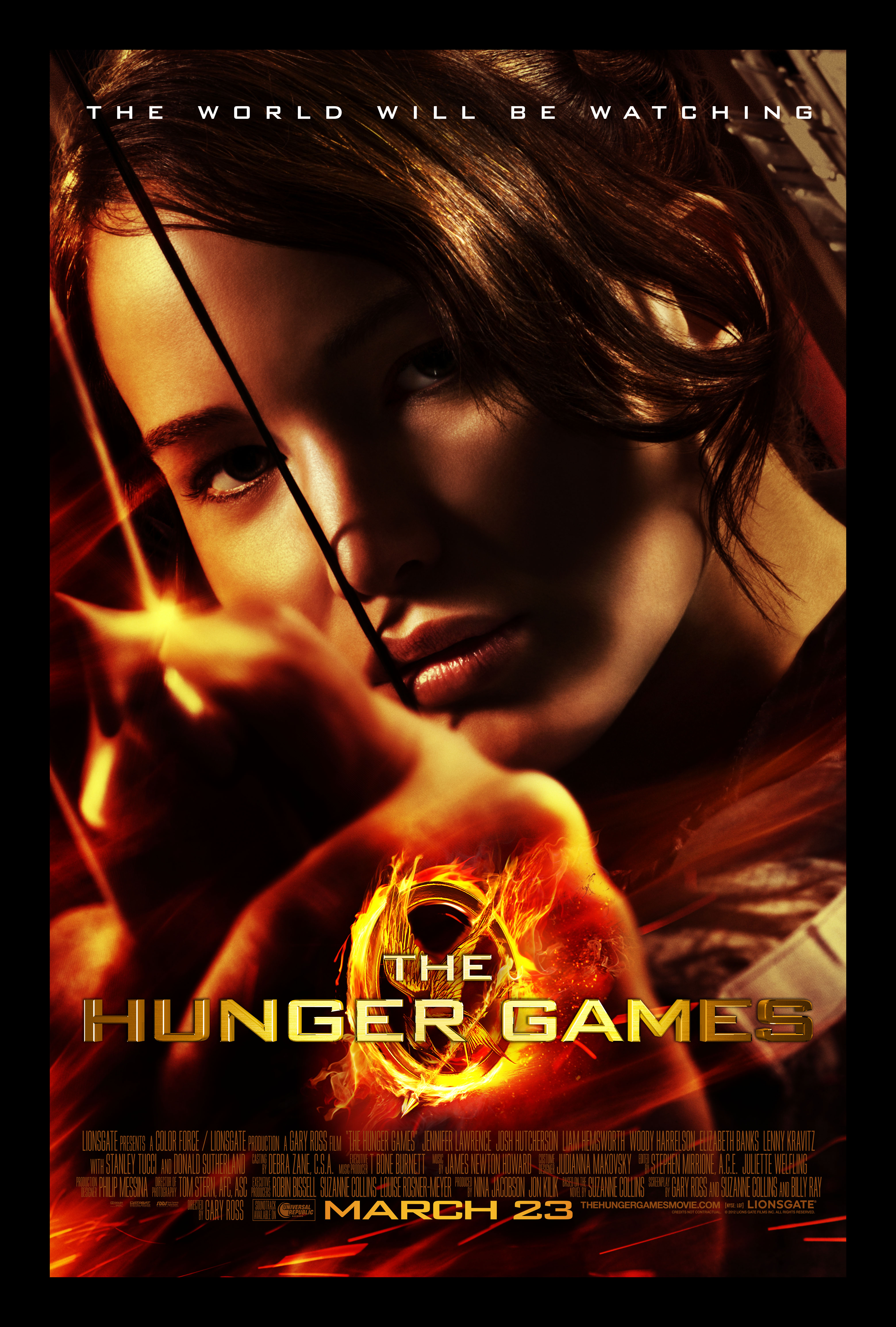the-hunger-games-poster
