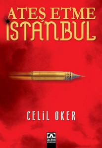 ates etme istanbul