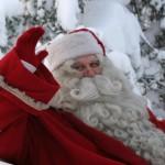 Noel Baba yoksa, öküz de mi yok?