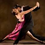 Tangonun düğün çilesi