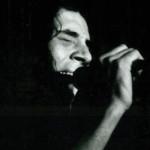 Yavuz Çetin Tribute!