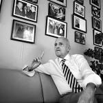 Bir Gazeteci Olarak: M. Ali Birand