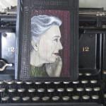 Dedektif Romanlarının Kraliçesi: Agatha Christie