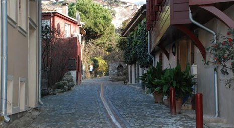 Beykoz-Belediyesi-Anadoluhisarindaki-tarihi-sokaklari-yeniledi_75361_107bf