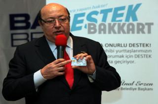 bakkart_kapak
