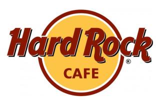 hard-rock-istanbul
