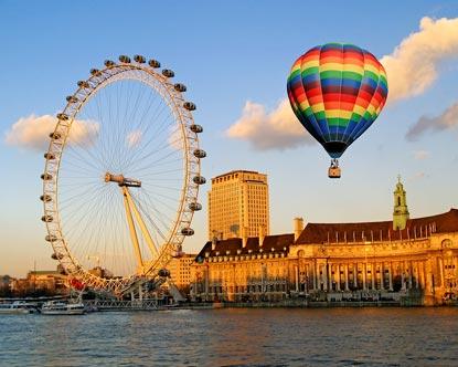london-eye-millenium-wheel