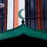 Tarih tanığı iki cami