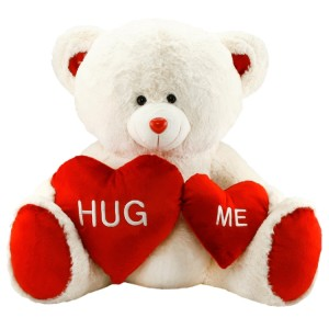 Hug-Me-cift-Kalpli-Ayi-55-cm_15169_1