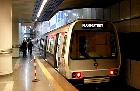 Mecidiyekoy-Mahmutbey-metro-hatti-projelere-deger-katacak