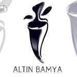 Altın Bamya adayları belli oldu