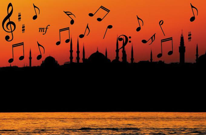 istanbul-muzik