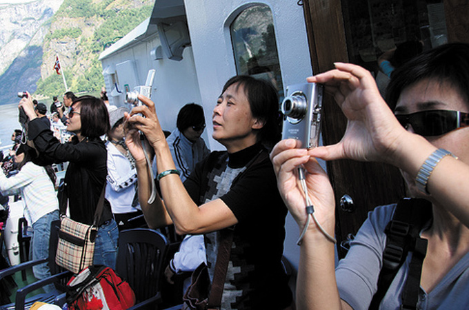 japon-turist