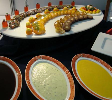 mutfakfest