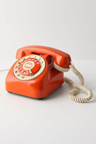 nostaljik-telefon-modelleri