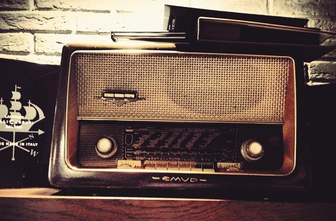 radyo-kapak