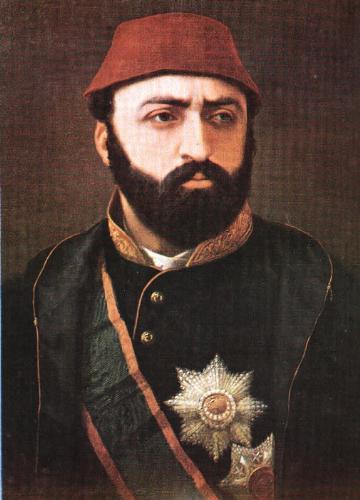 sultanabdulaziz