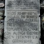 İstanbul'un Kapıları – 2
